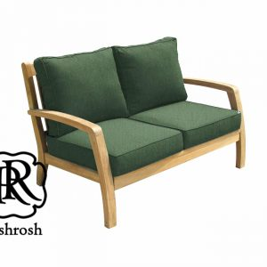 Roshrosh Teak Furniture Manufacturer